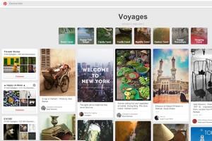 Pinterest-epinglez-vos-photos-sur-la-toile