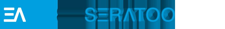 Seratoo – Marketing 3.0 logo