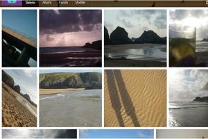 flickr le réseau social de la photographie