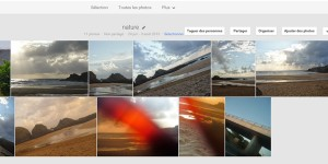 Google un gestionnaire de photos pour les utilisateurs de gmail